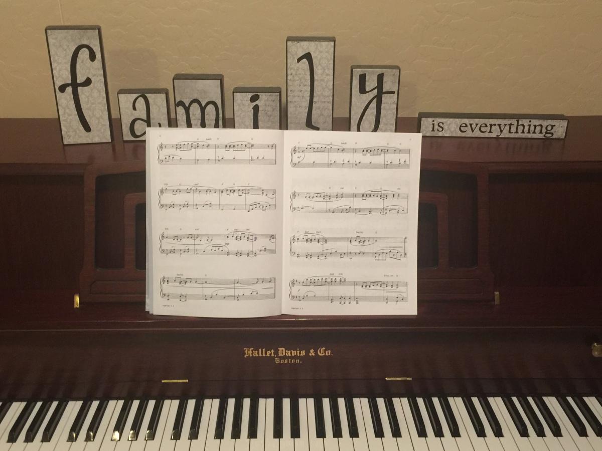 harmonyone